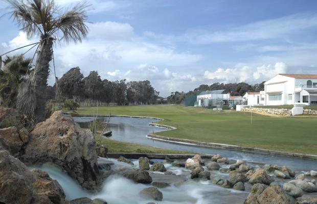 фотографии Parador de Malaga Golf изображение №40