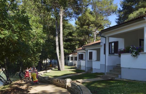 фото отеля Apartments Laguna Galijot изображение №5