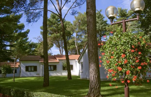 фотографии Apartments Laguna Galijot изображение №4