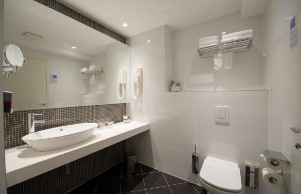 фото отеля Aparthotel Tamaris изображение №29