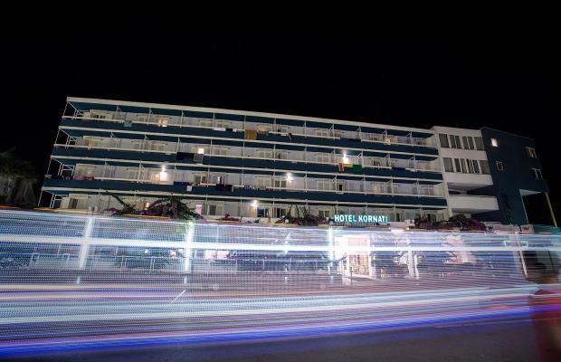 фото Kornati изображение №42