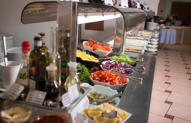 фото отеля Kornati изображение №33