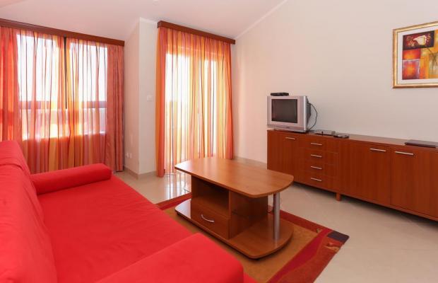фотографии Aparthotel Astoria изображение №4