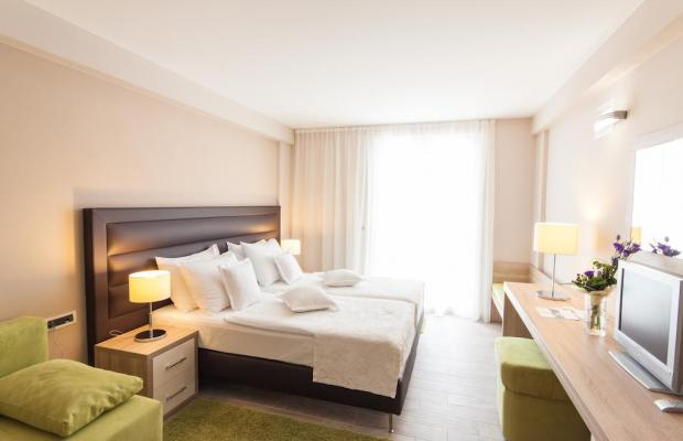 фото Hotel Pinija изображение №34