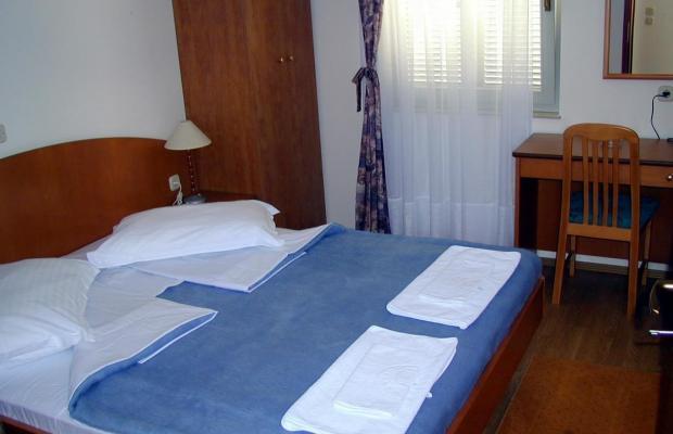 фотографии отеля Urania изображение №23