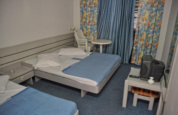 фотографии отеля Urania изображение №11