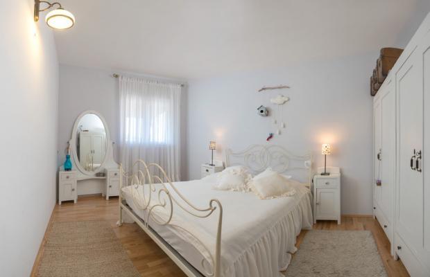 фотографии отеля Villa Lorena изображение №7