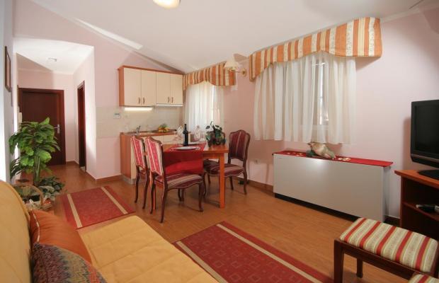 фото отеля Hotel - Restaurant Trogir изображение №17