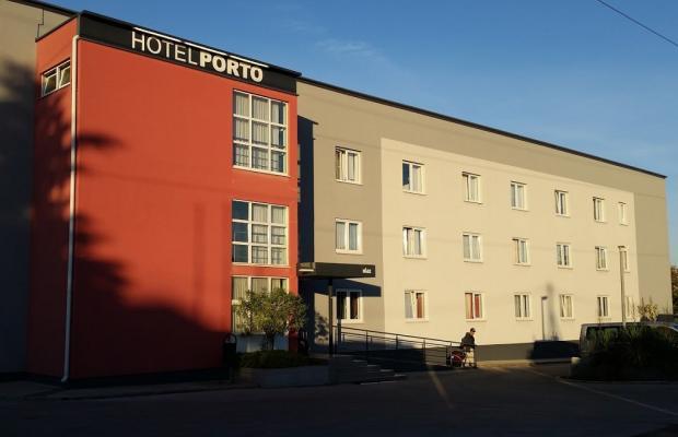 фото отеля Porto изображение №1