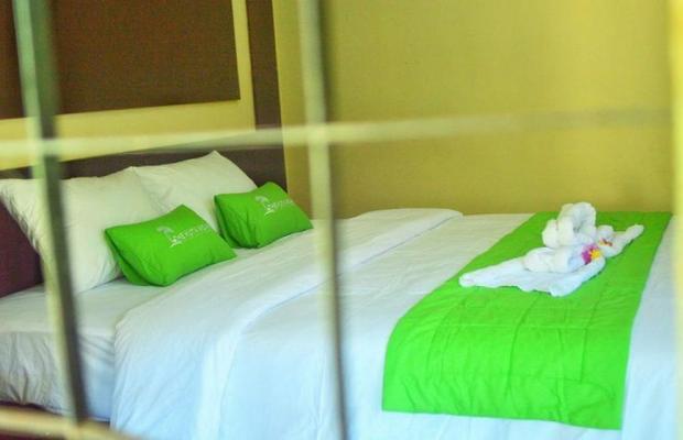 фото Kuta Indah Hotel изображение №26
