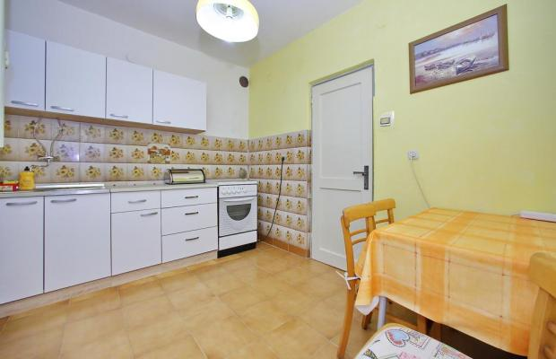 фото Privat Apartments Jadera изображение №22