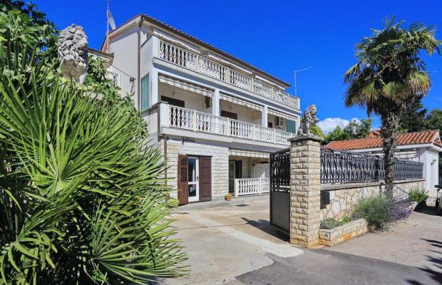 фотографии отеля Privat Apartments Jadera изображение №11