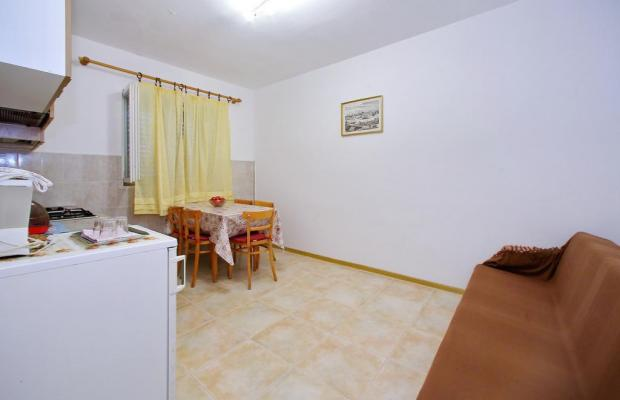 фото отеля Privat Apartments Jadera изображение №9