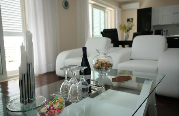 фото отеля Villa Mirula изображение №25