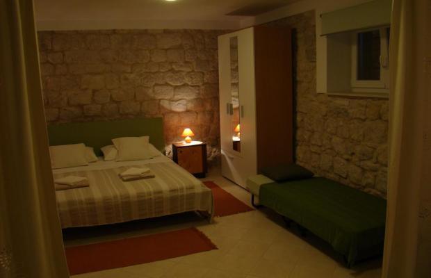 фотографии Villa Lidia изображение №8
