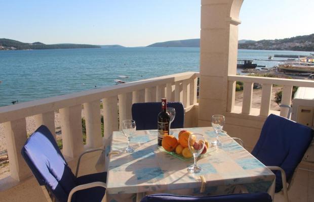 фото отеля Villa Amor изображение №13