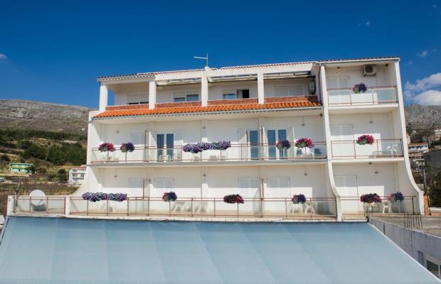 фото отеля Villa Javor изображение №1