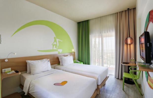 фото отеля MaxOnehotels Bukit Jimbaran изображение №5