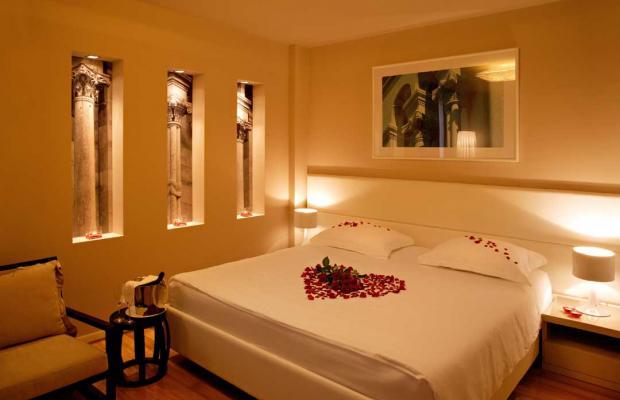 фото Atrium Hotel изображение №2