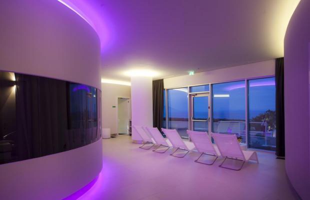 фотографии Vitality Hotel Punta изображение №12