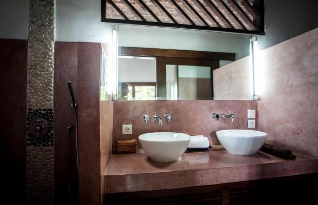 фотографии отеля Bali Hotel Pearl изображение №23