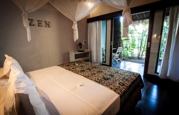 фото отеля Bali Hotel Pearl изображение №21