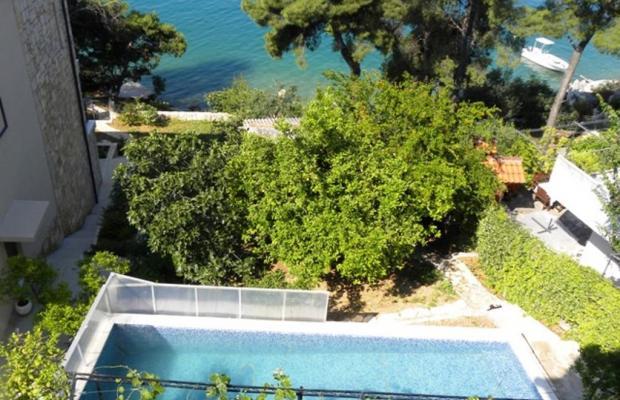 фото Villa Penava изображение №14