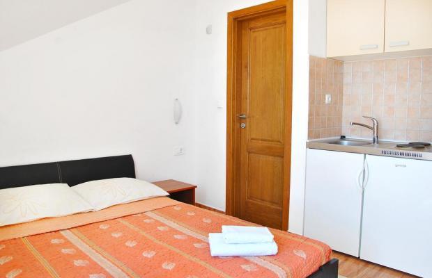 фото отеля Villa Penava изображение №13