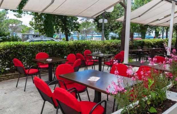 фото Zagreb изображение №30