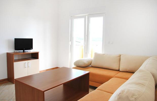 фото отеля Villa Penava изображение №9