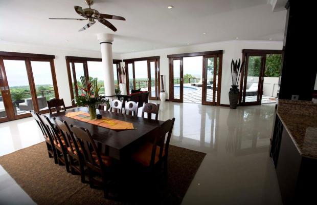 фотографии отеля Royalty King Villa изображение №35