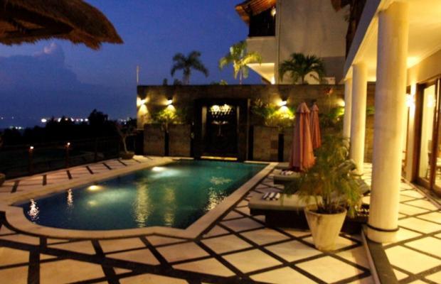 фото отеля Royalty King Villa изображение №33
