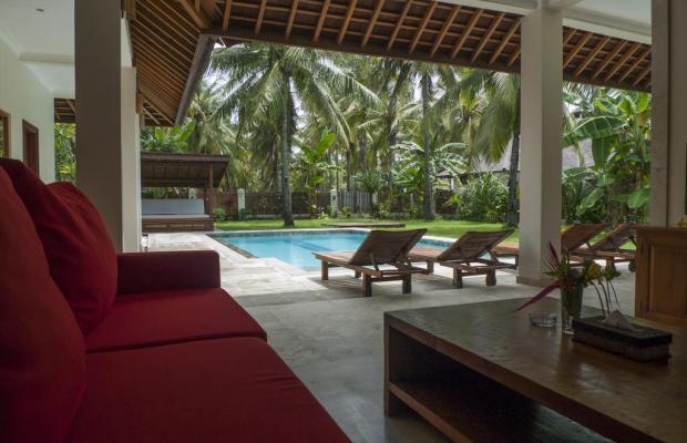 фото Kelapa Luxury Villa изображение №30