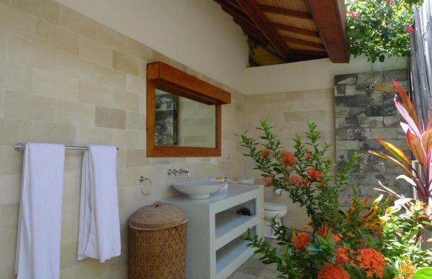 фото отеля Kelapa Luxury Villa изображение №29
