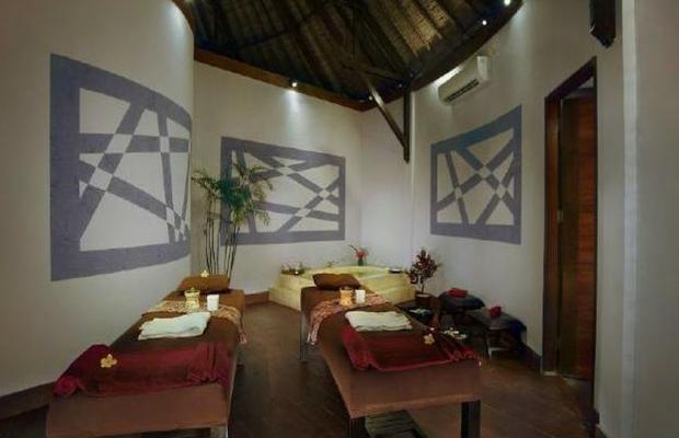 фото отеля Aston Sunset Beach Resort - Gili Trawangan (ex. Queen Villas & Spa) изображение №9