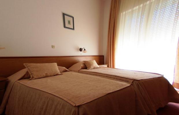 фотографии отеля Villa Vicko изображение №15