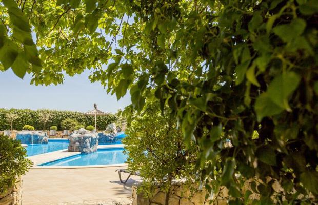 фото Matilde Beach Resort (ex. Ville Matilde) изображение №26