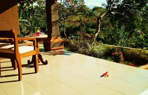 фотографии отеля Zen Resort изображение №27