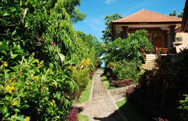 фото отеля Zen Resort изображение №25
