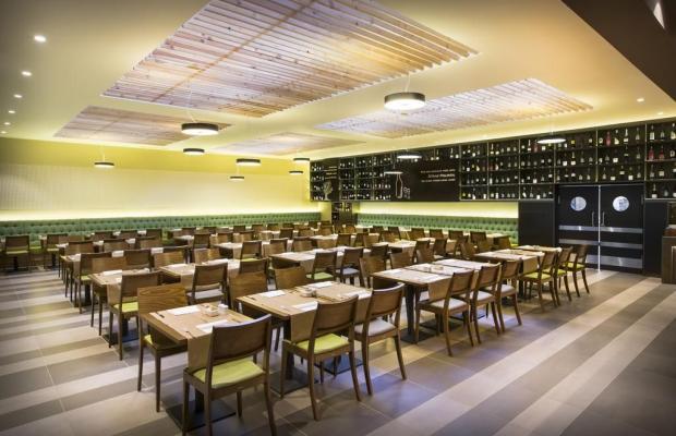 фотографии отеля Aminess Maestral Hotel (ex. Maestral Hotel) изображение №15