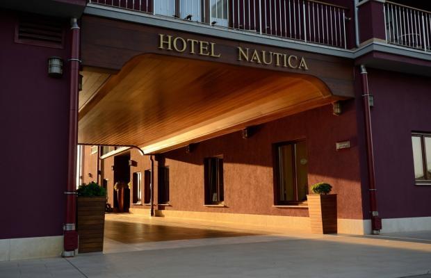 фотографии Marina & Hotel Nautica изображение №12