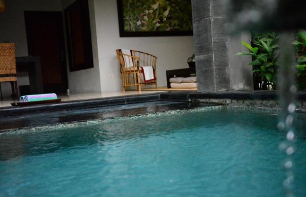 фотографии Annora Bali изображение №20