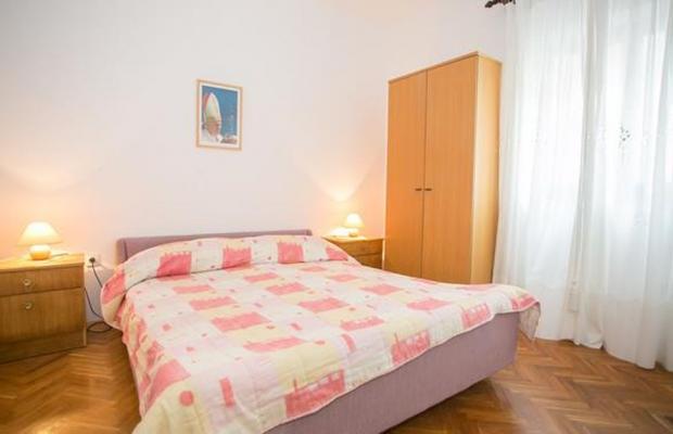фотографии отеля Marinella & Enrica Private Apartment изображение №19
