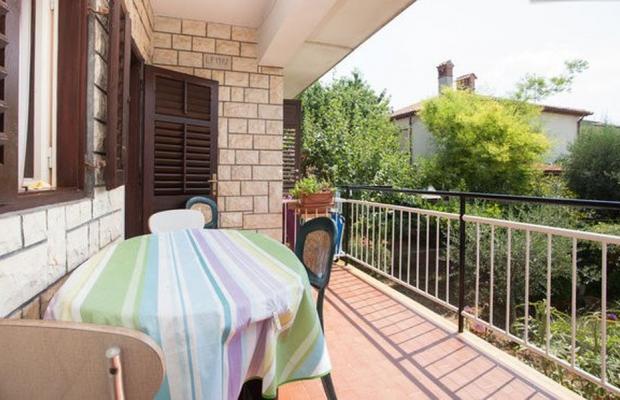 фотографии отеля Nevija Private Apartment изображение №11