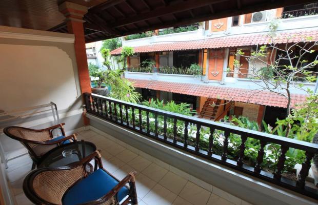 фото отеля Bali Summer Hotel изображение №29