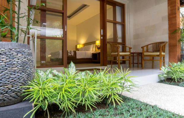 фото отеля Bali Summer Hotel изображение №25