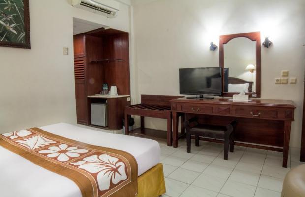 фото отеля Bali Summer Hotel изображение №13