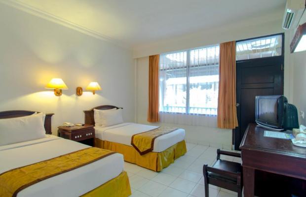 фотографии Bali Summer Hotel изображение №12