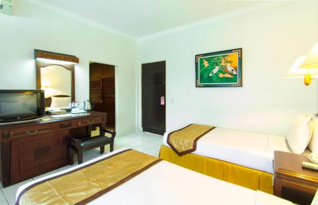фото отеля Bali Summer Hotel изображение №9
