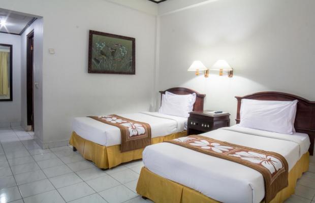 фотографии Bali Summer Hotel изображение №8